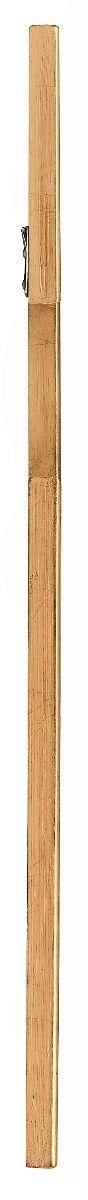 Lustro Kalani 100x100cm