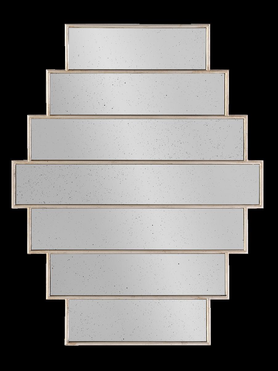 Lustro Ostia 80x100cm