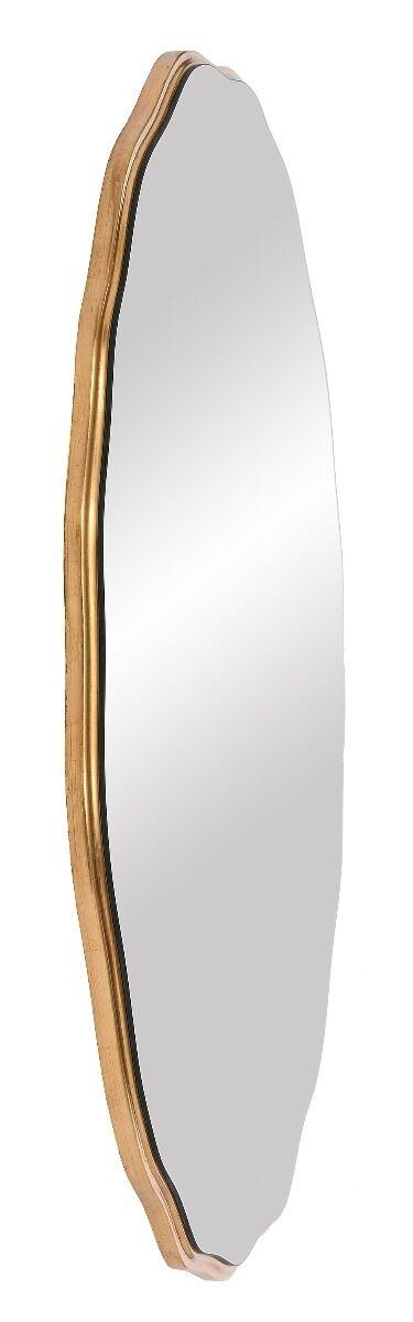 Lustro Lana 90x90cm