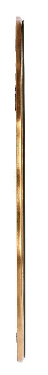 Lustro Lana 70x100cm
