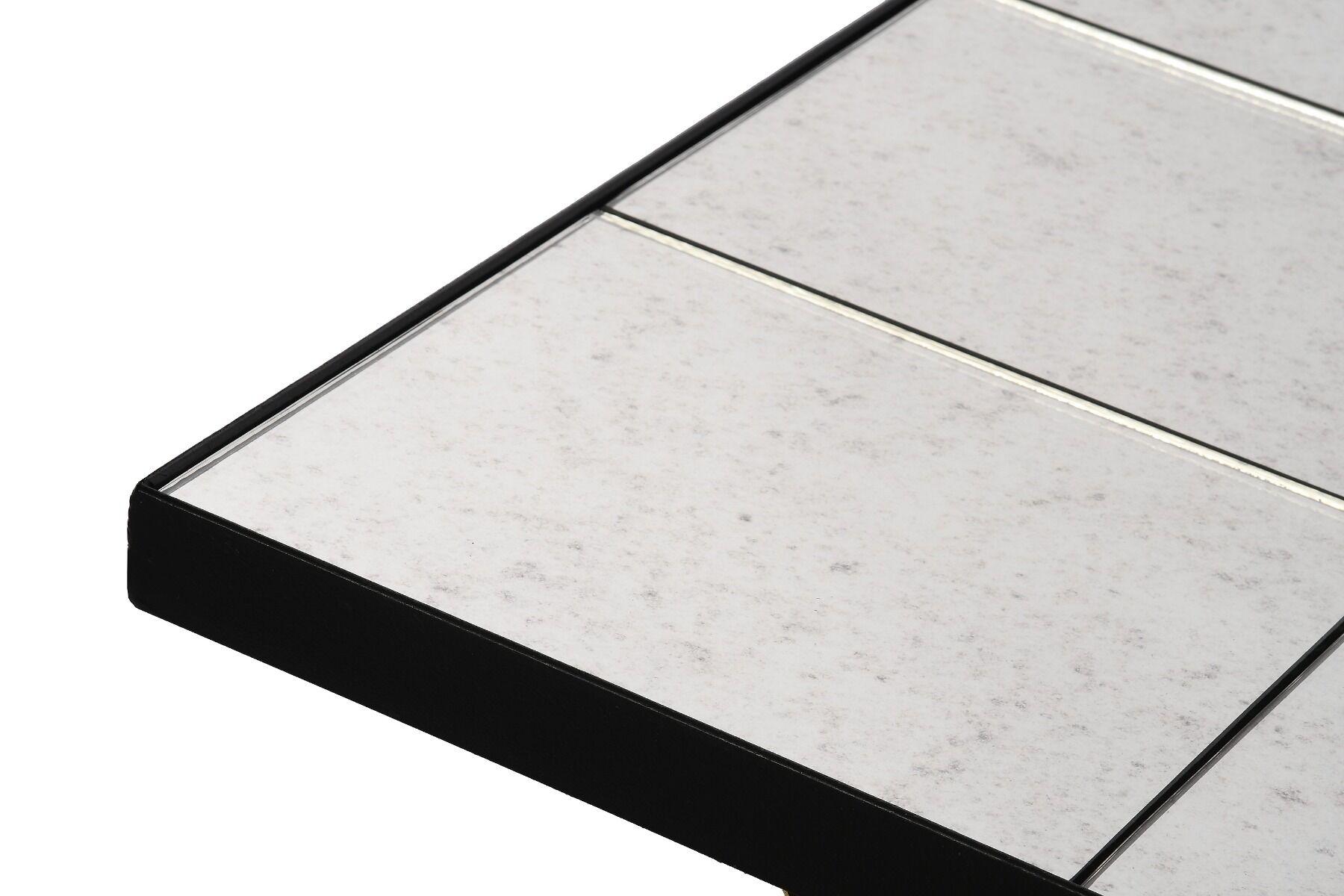 Lustro Laviano 90x60cm