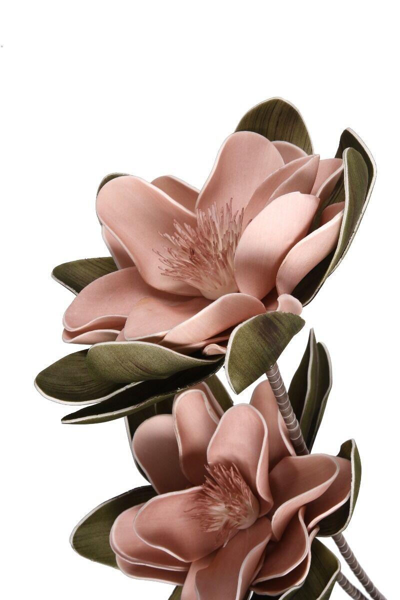 Sztuczne kwiaty Dream 93cm