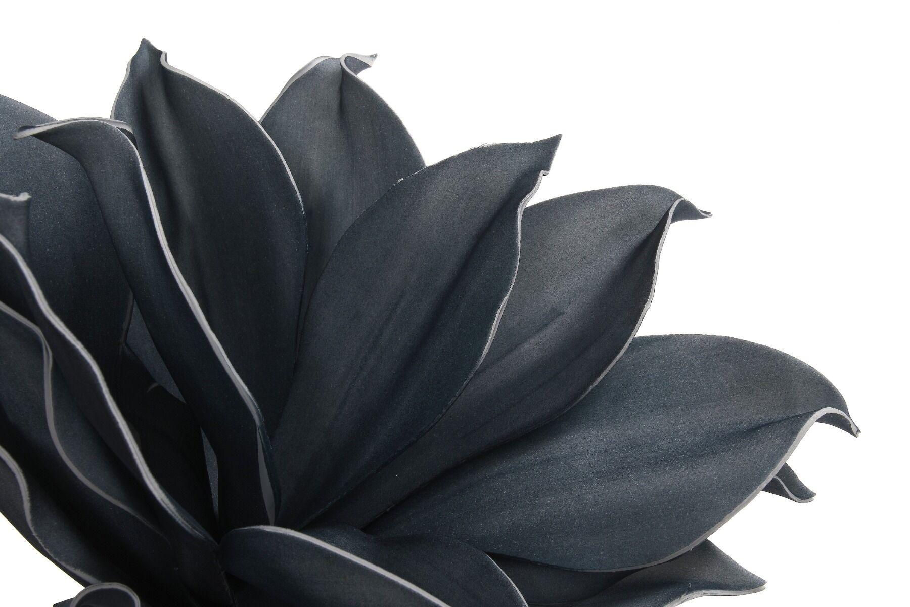 Sztuczny kwiat Dream 88cm