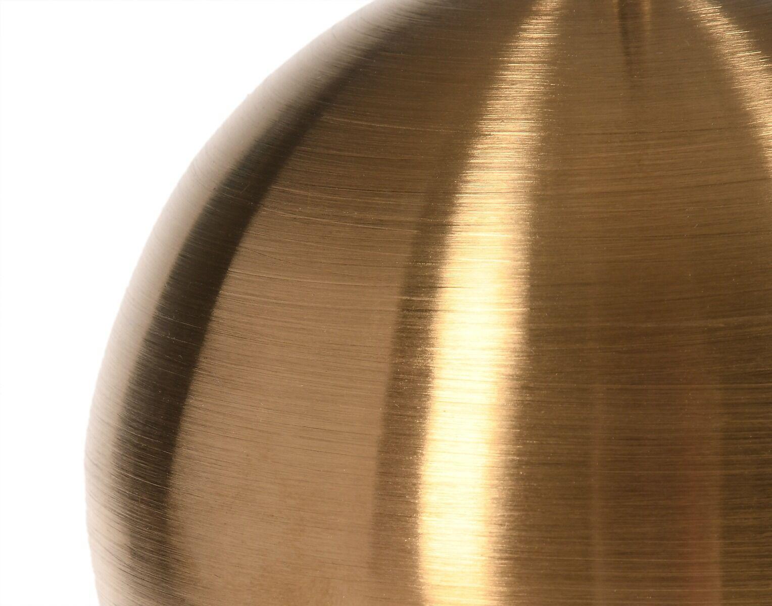 Bombka 10cm