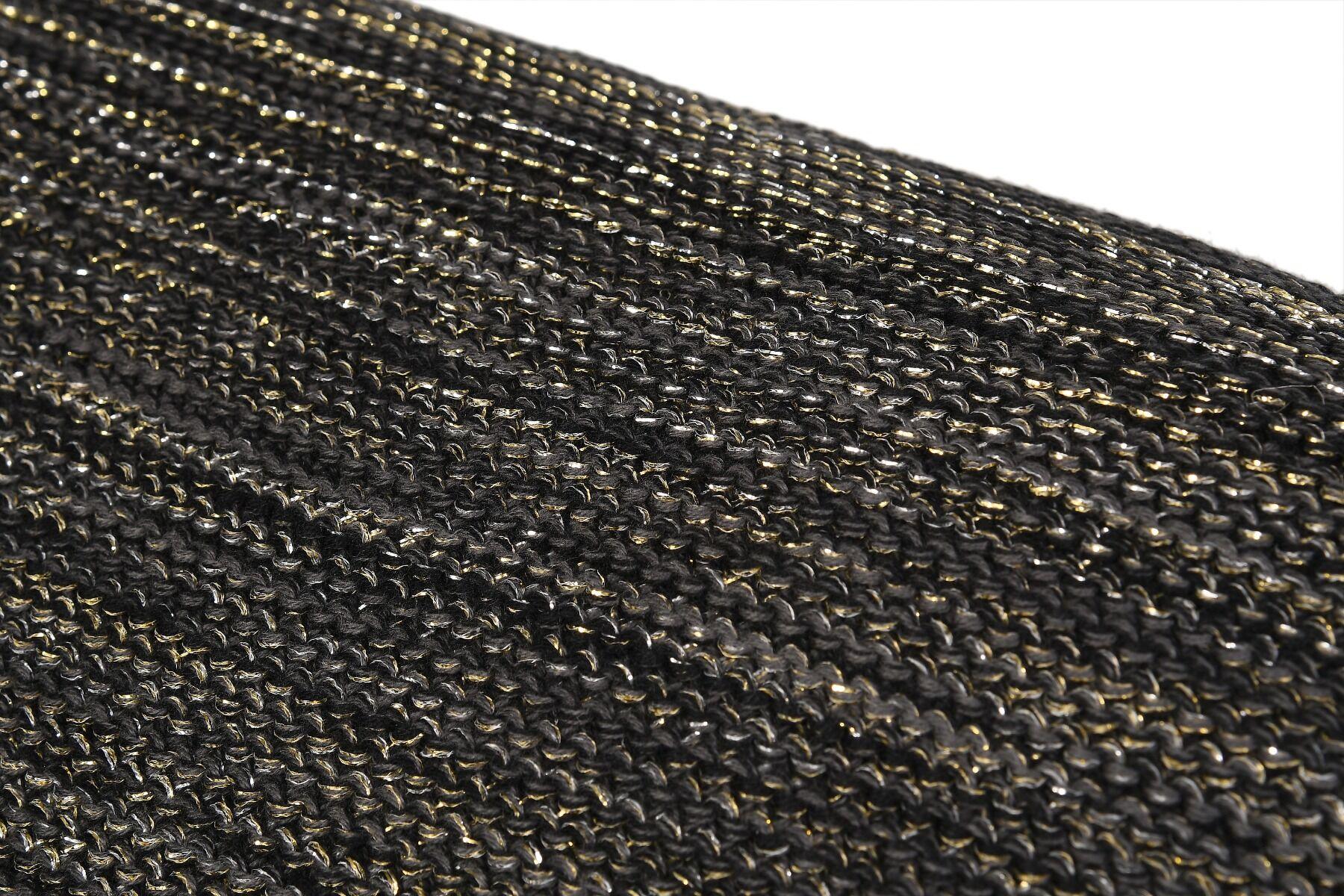 Poduszka Glitter 50x50cm