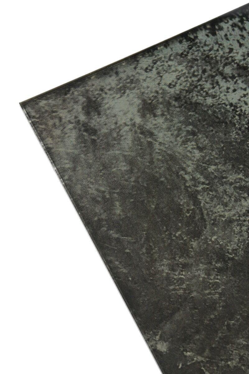 Stolik kawowy Fancy 50x50x39cm