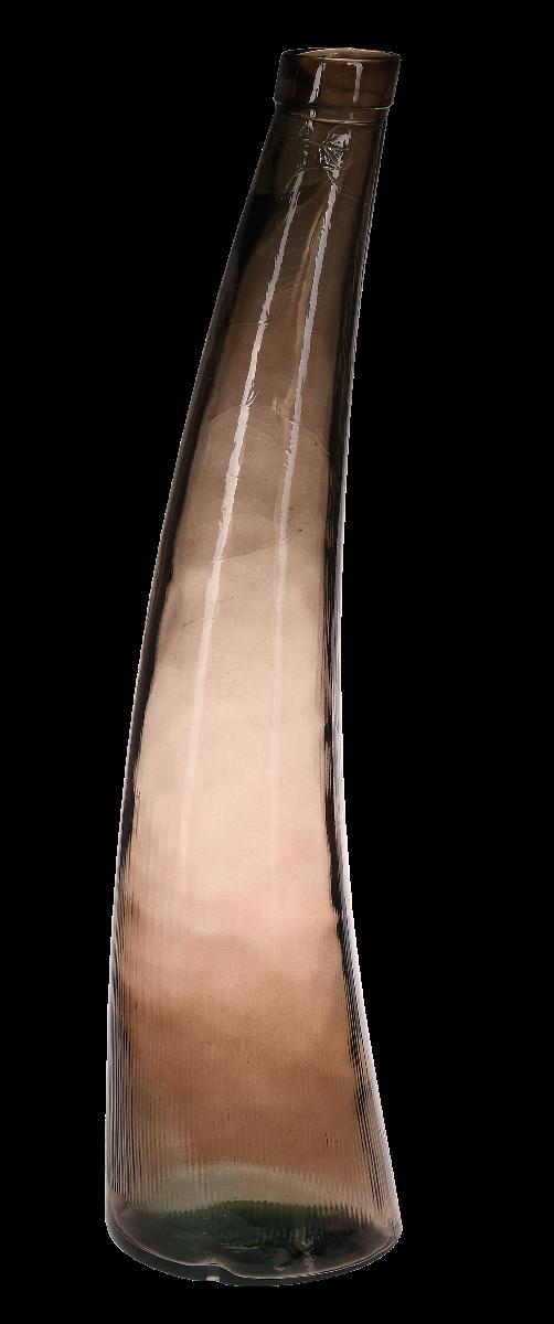 Wazon Arc 20x80cm