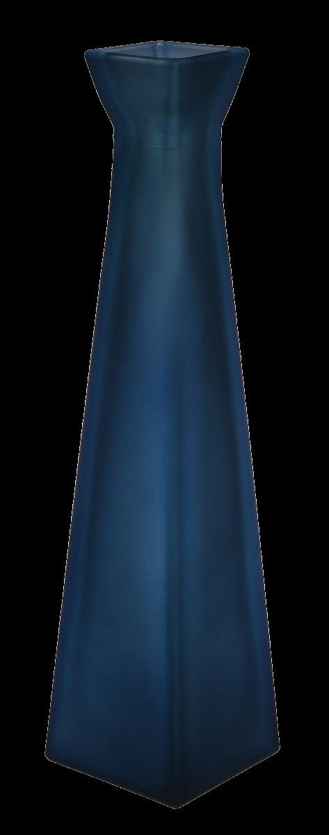 Wazon Florero 13x55cm
