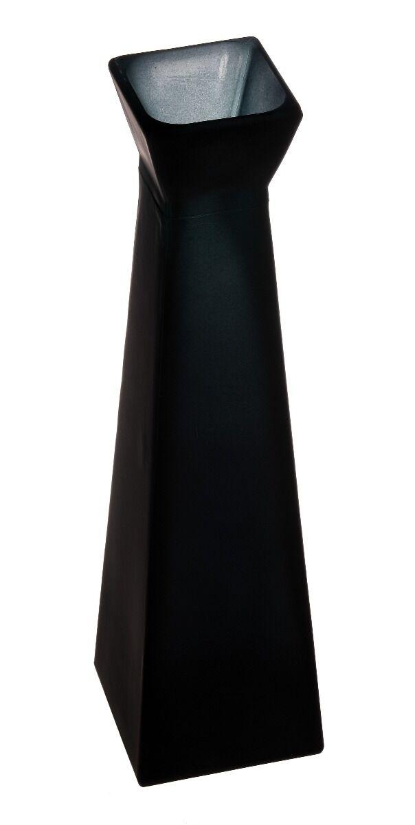 Wazon Florero 12x45cm