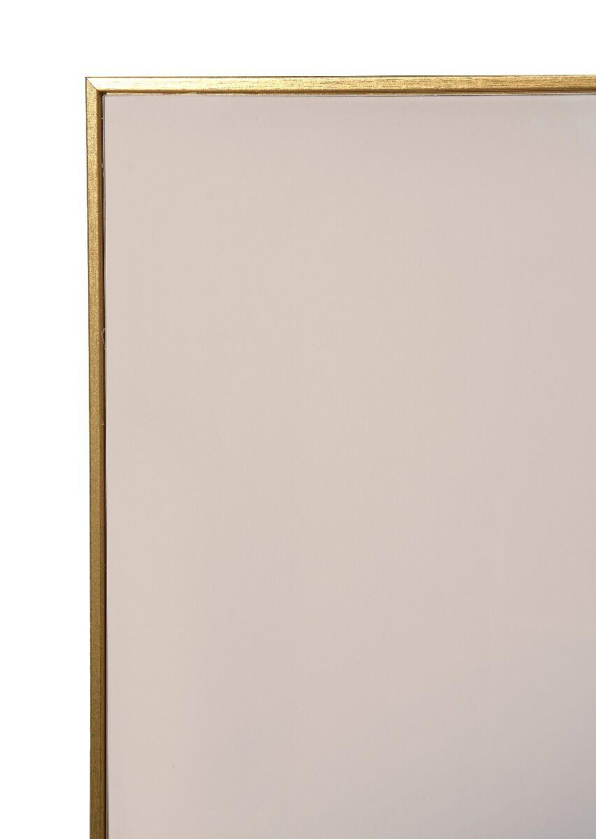 Grafika na szkle Paprocki&Brzozowski Color Sketch II 80x120x3cm