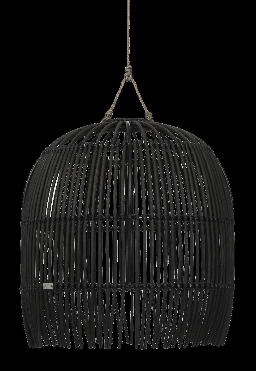 Lampa wisząca 58x64 cm