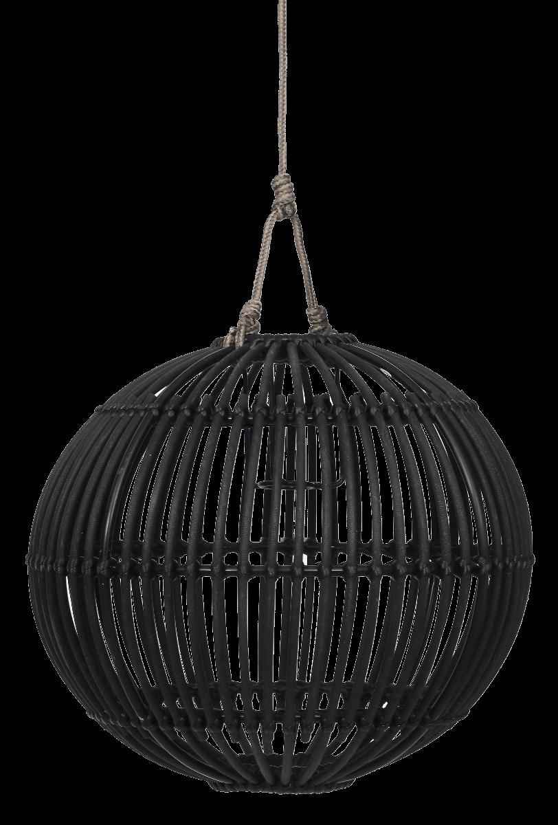 Lampa wisząca 45x41 cm