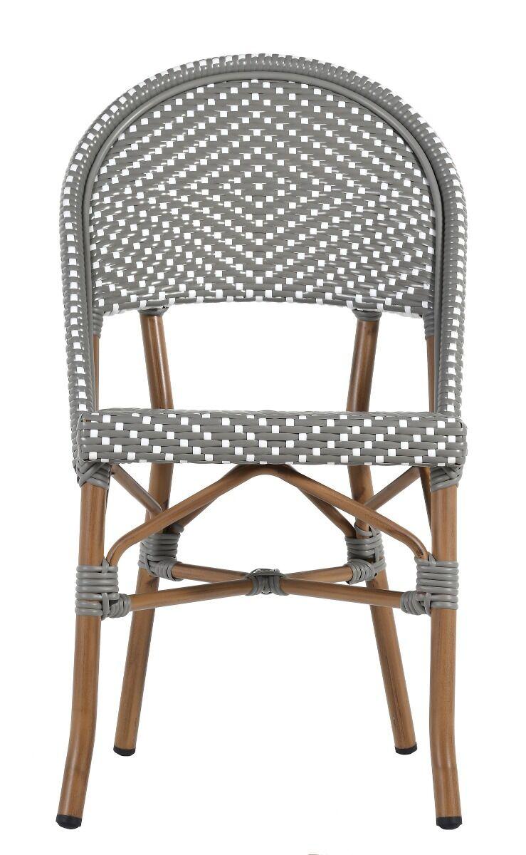 Krzesło Teo 49x57x88 cm