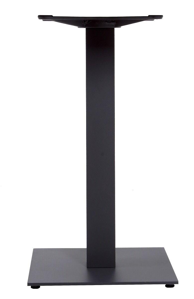 Podstawa do stołu Teo 40x40x71 cm