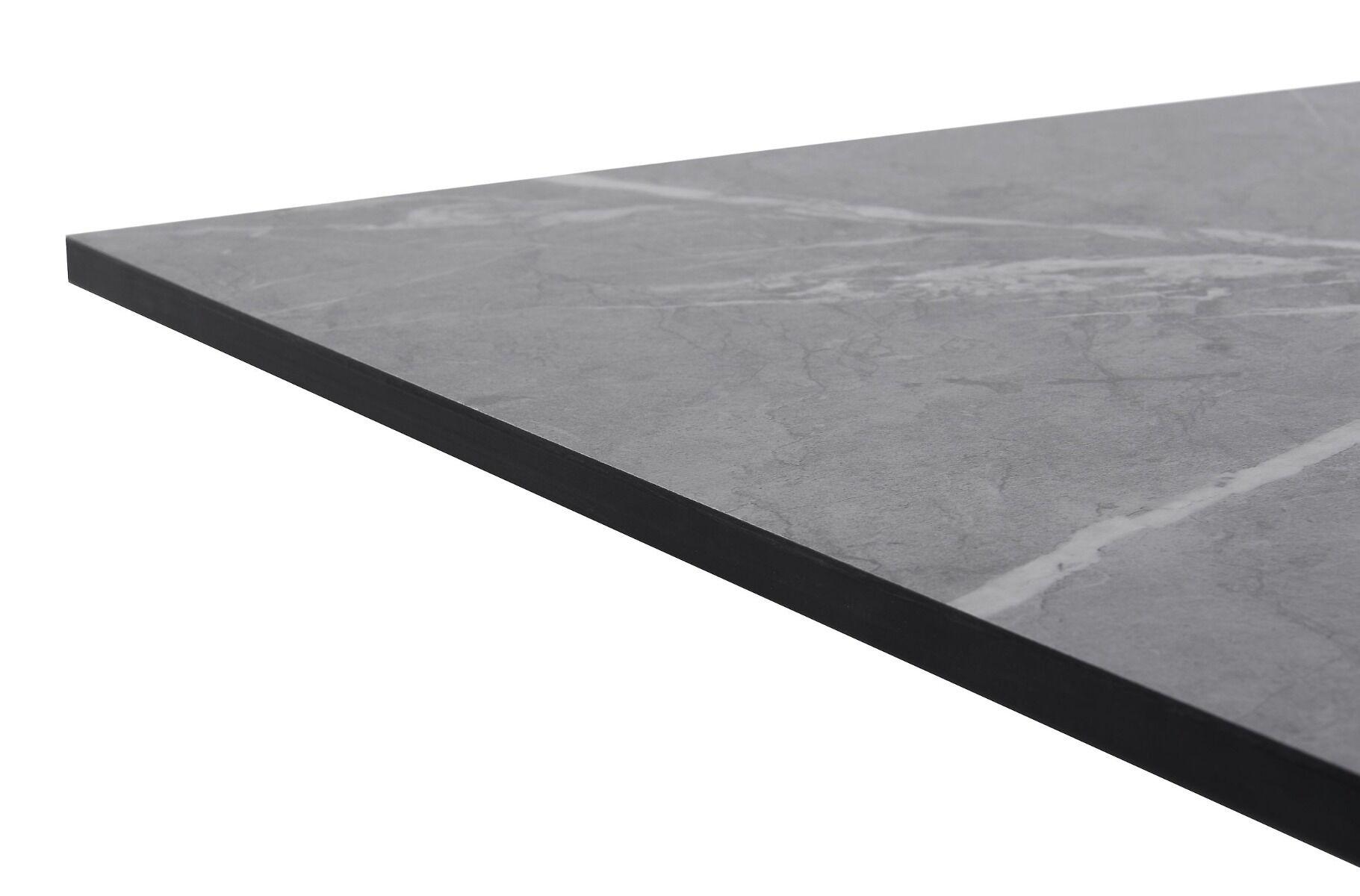 Blat Teo 70x70 cm