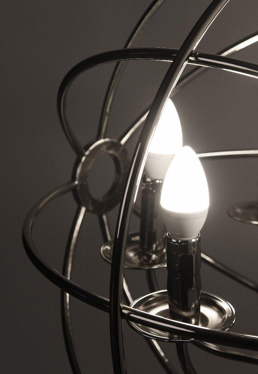 Lampa wisząca Ball 52x52x53 cm