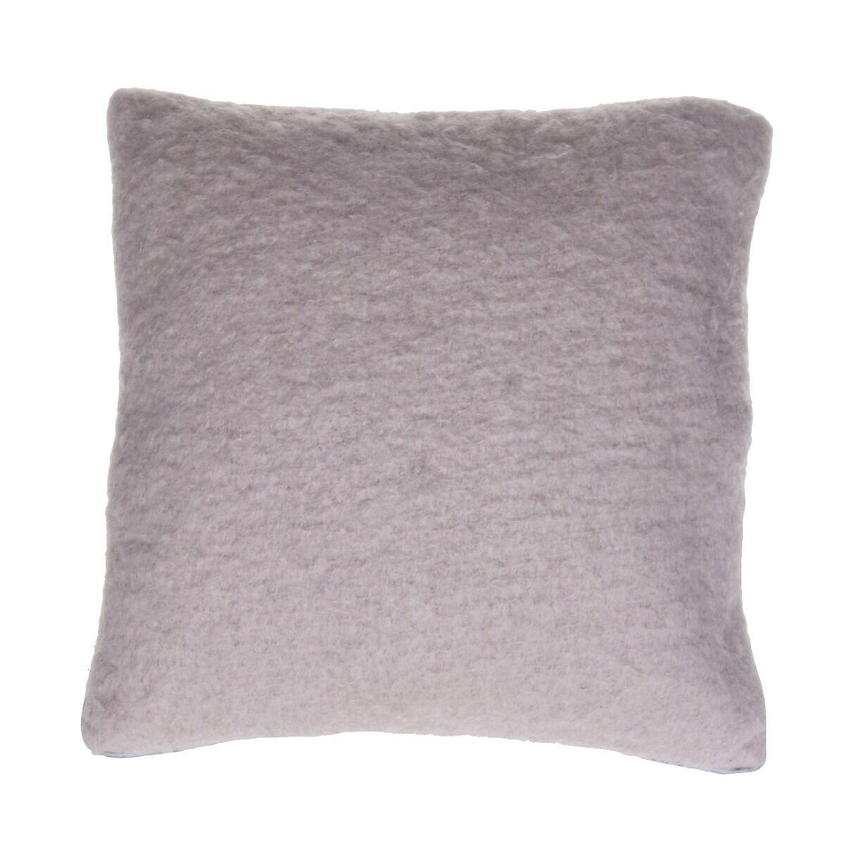 Poszewka na poduszkę z kedrą Maniere 45x45 cm