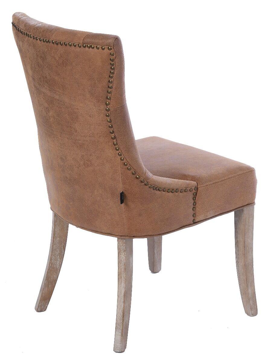 Krzesło William 51x63x95cm