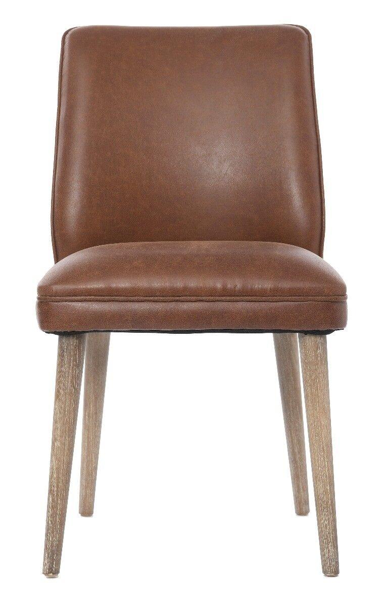 Krzesło Clark 48x62x86cm