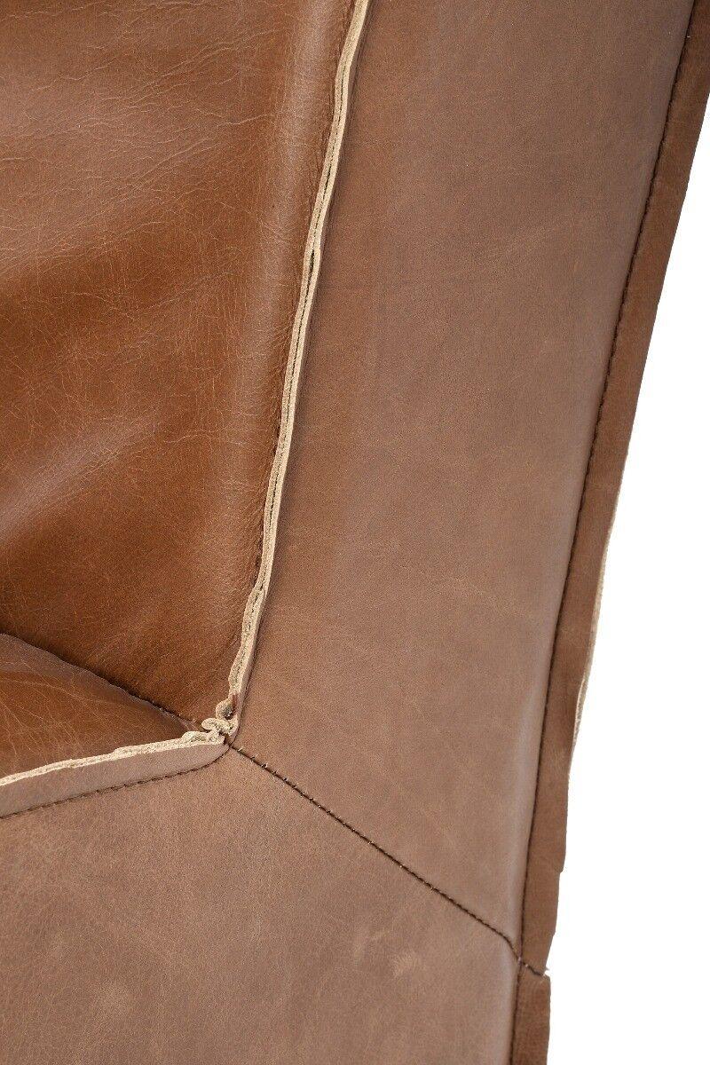 Krzesło Hobbs 52x69x79cm