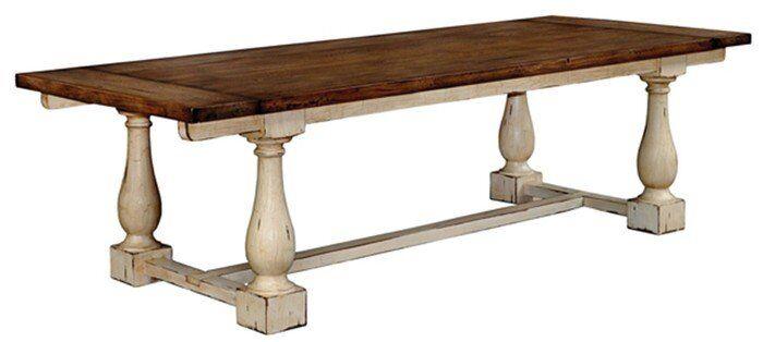 Stół Volantis 240x90x78 cm