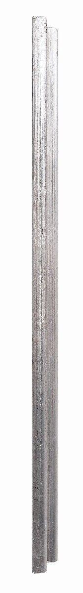 Lustro Bisel 95x95cm