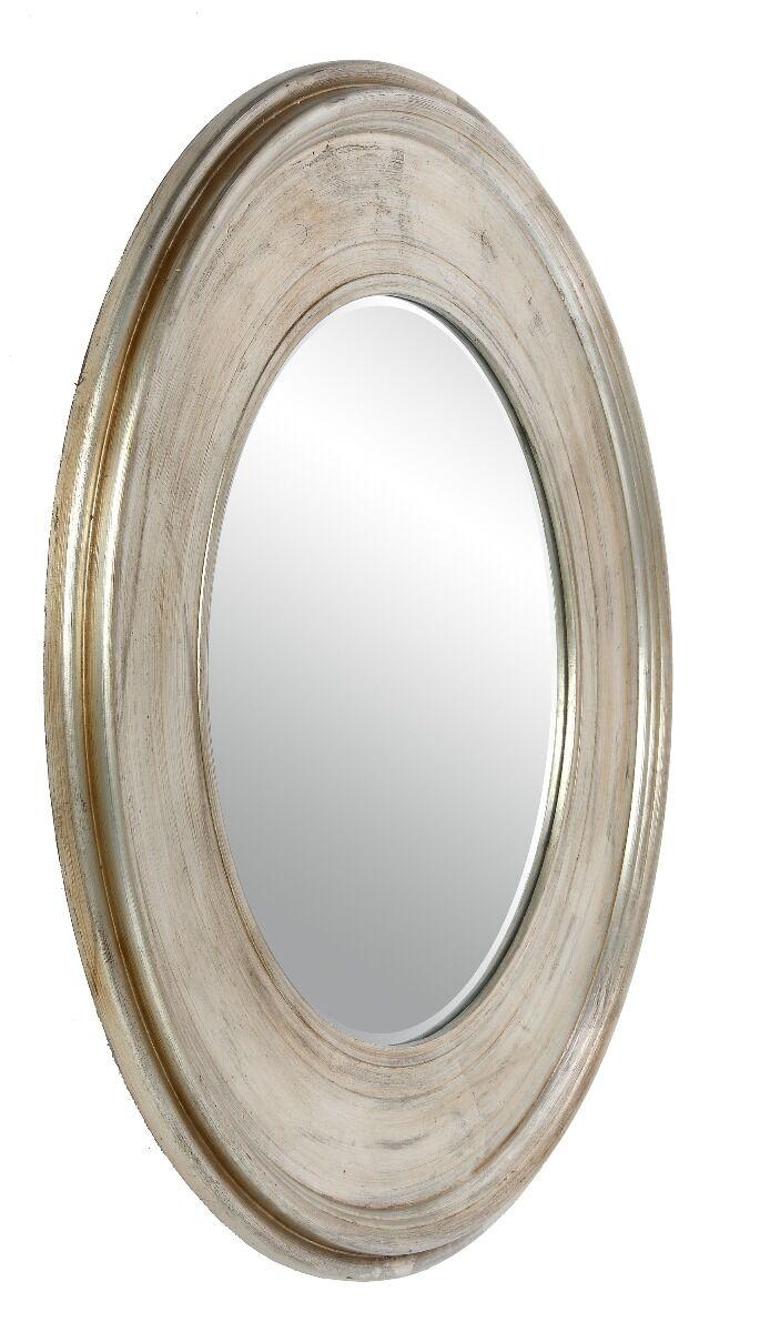 Lustro Bisel 94x94cm