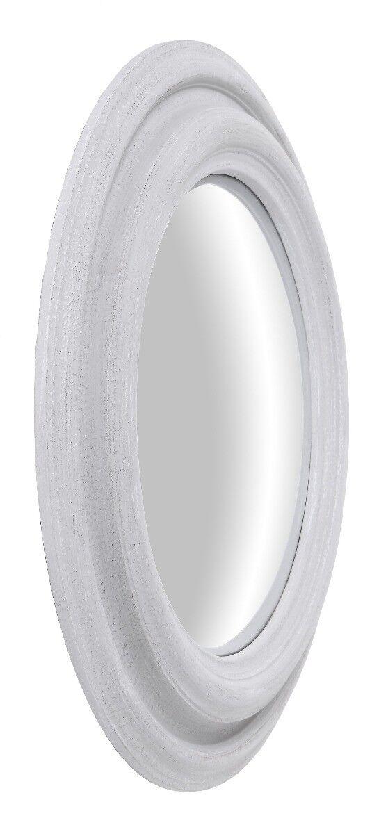 Lustro Doblado M 55x55cm