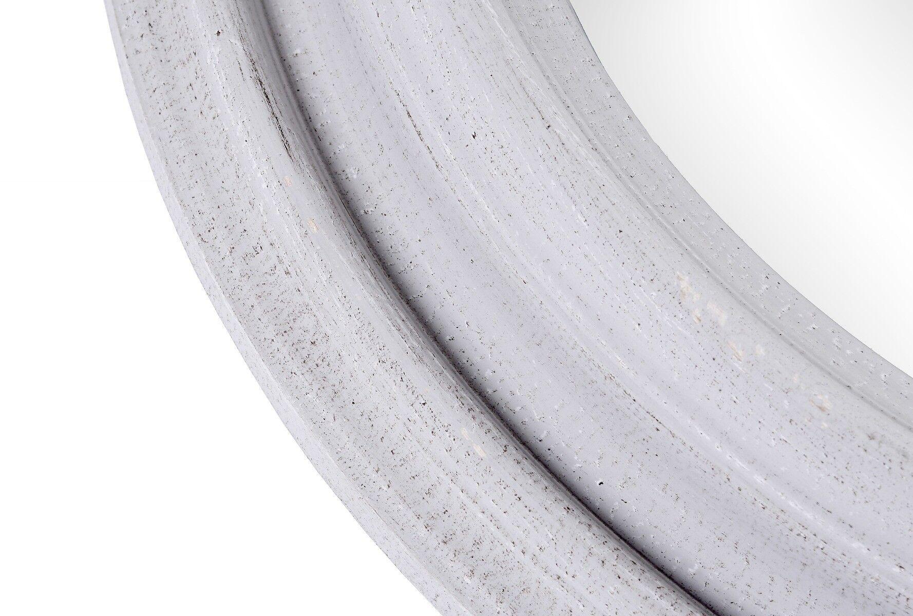 Lustro Doblado L 68x68cm