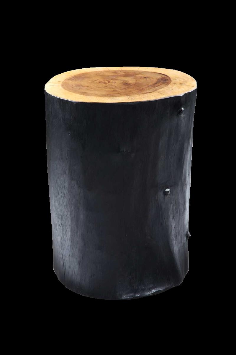Stołek Elton 35x47cm