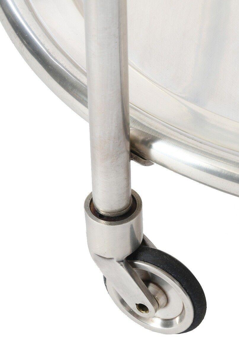 Wózek Florance 49x49x72cm