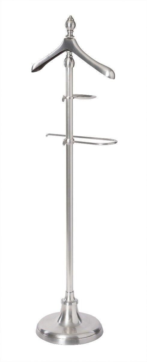 Stojak na ubranie Florance 47x30x127,5cm