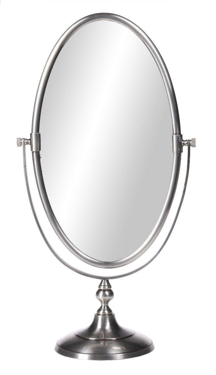Lustro Florance 26,5x14x46,5cm