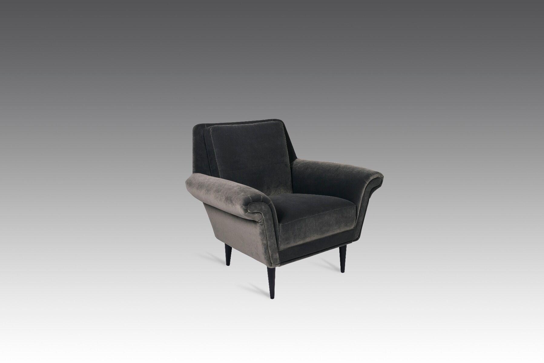 Fotel Imaka 94x80x85cm