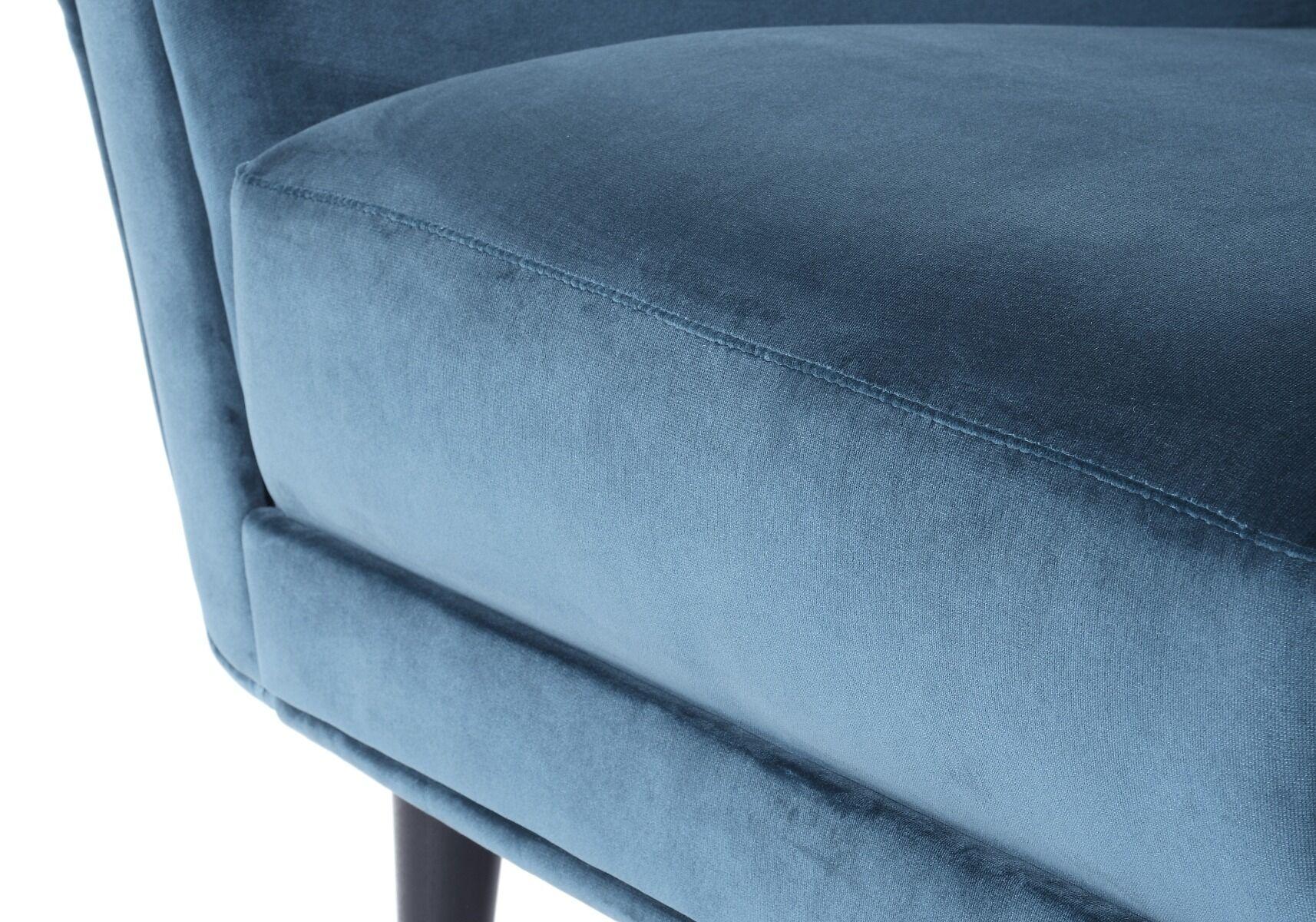 Fotel Imaka 94x80x82cm