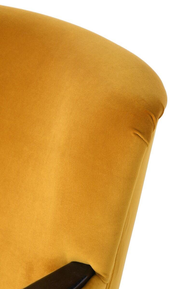Fotel Kitte 65x75x80cm