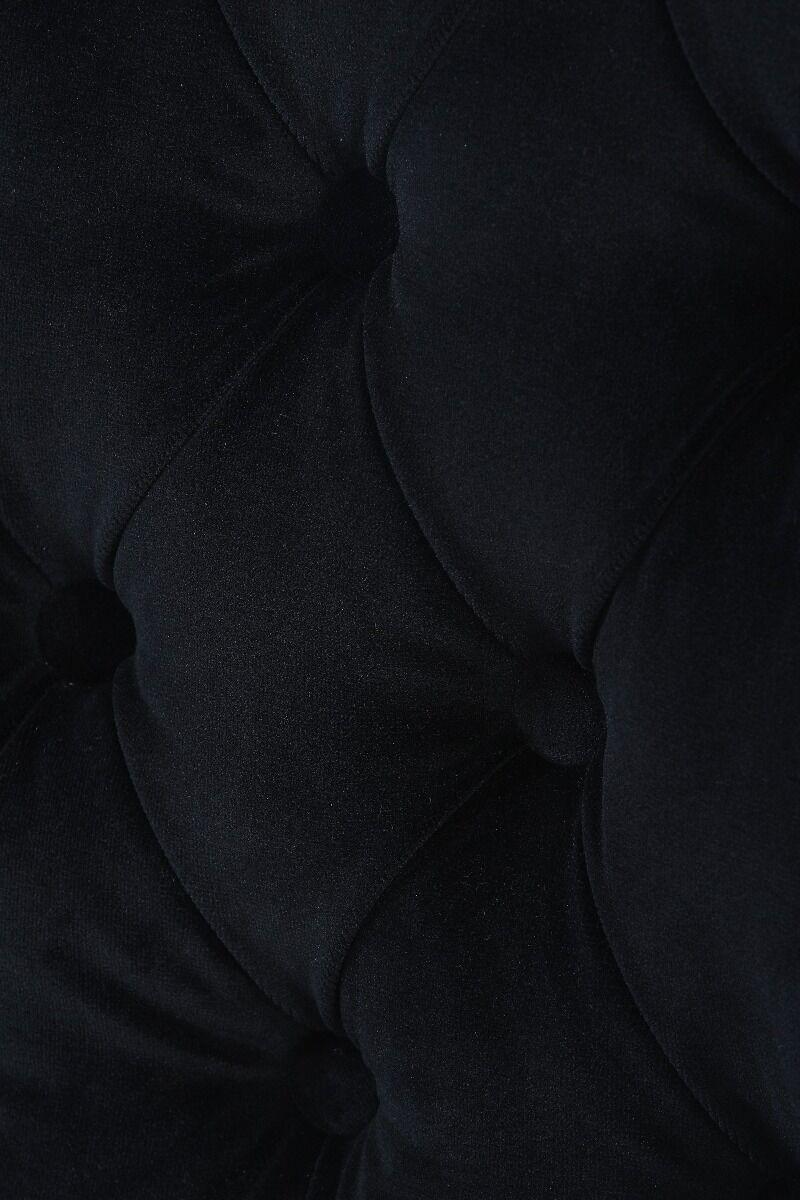 Fotel Saulus 81x80x99cm