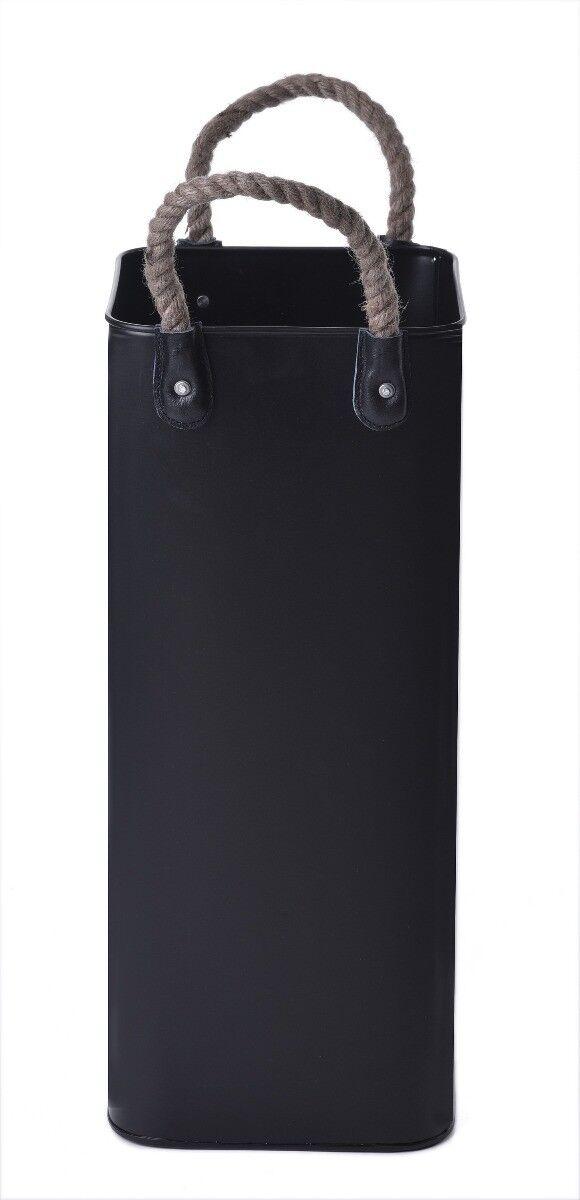 Stojak na parasole Ardent 21x21x55 cm