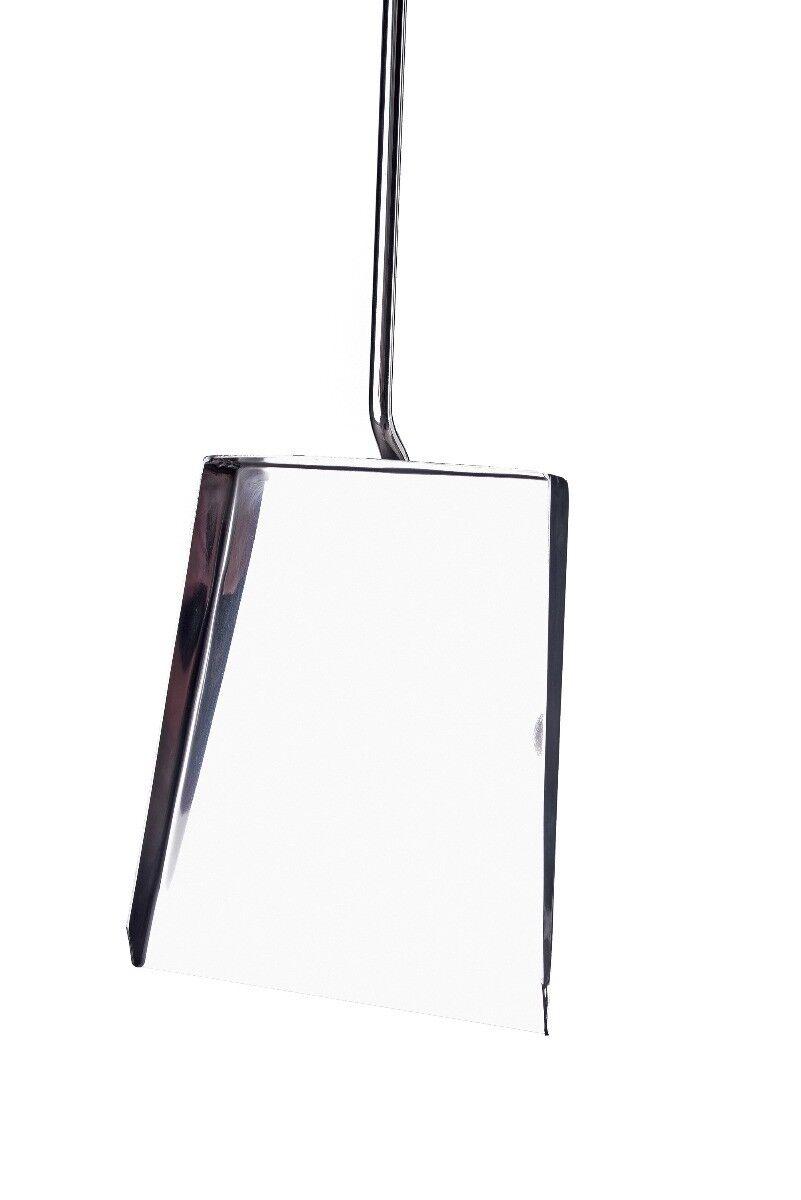 Zestaw kominkowy Ardent 23x23x91 cm