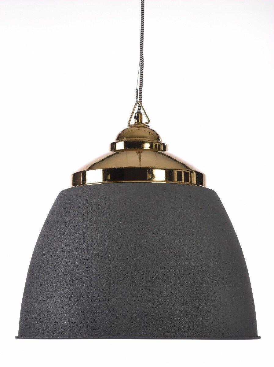 Lampa wisząca Dome 42x42x42cm