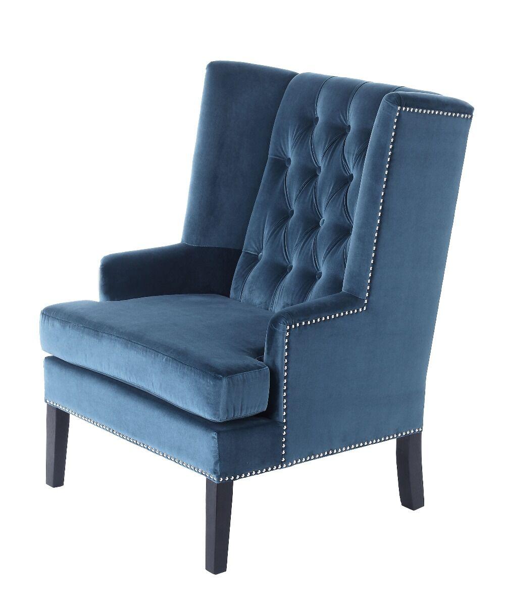Fotel Alrik 75x85x105cm
