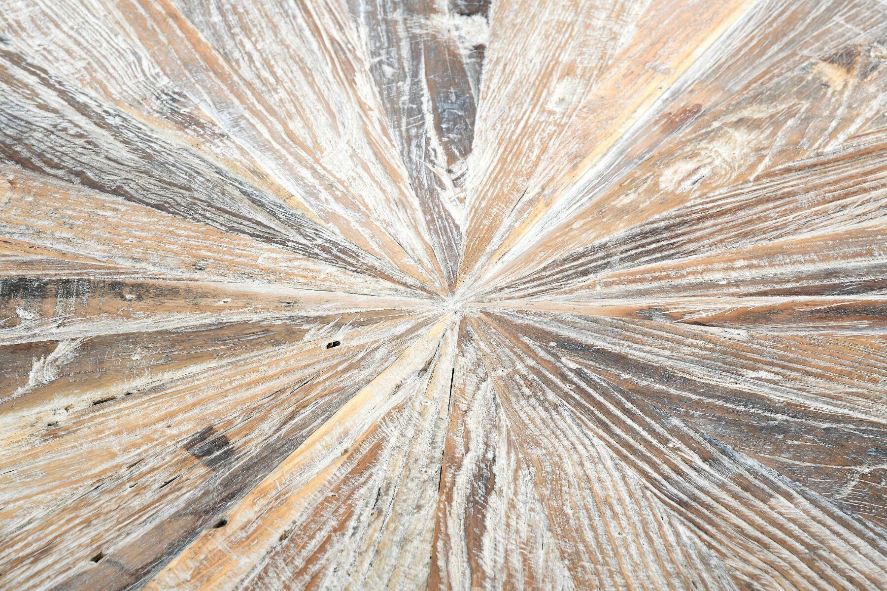 Stolik kawowy French Room 137x75x43cm