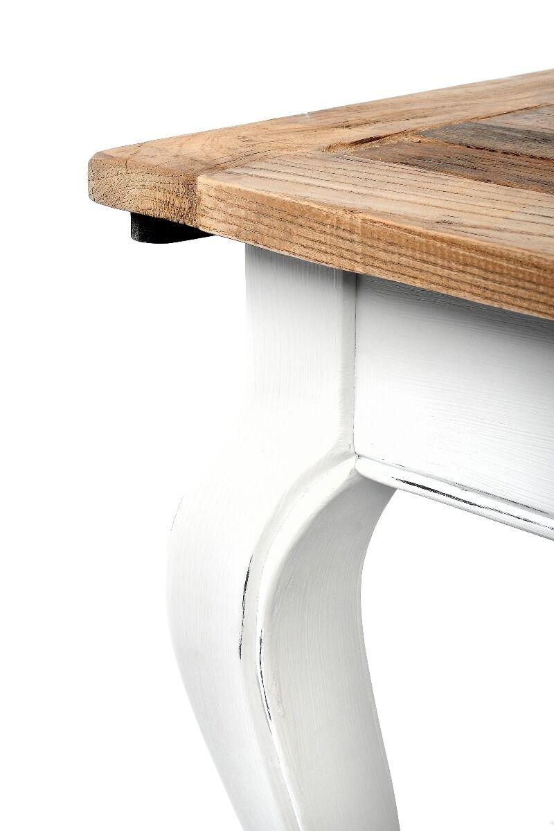 Stół rozkładany French Cottage 180-280x90x77cm