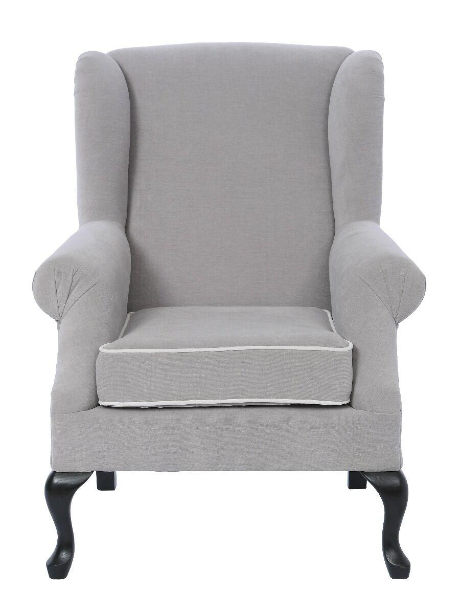 Fotel Asil 80x90x98cm