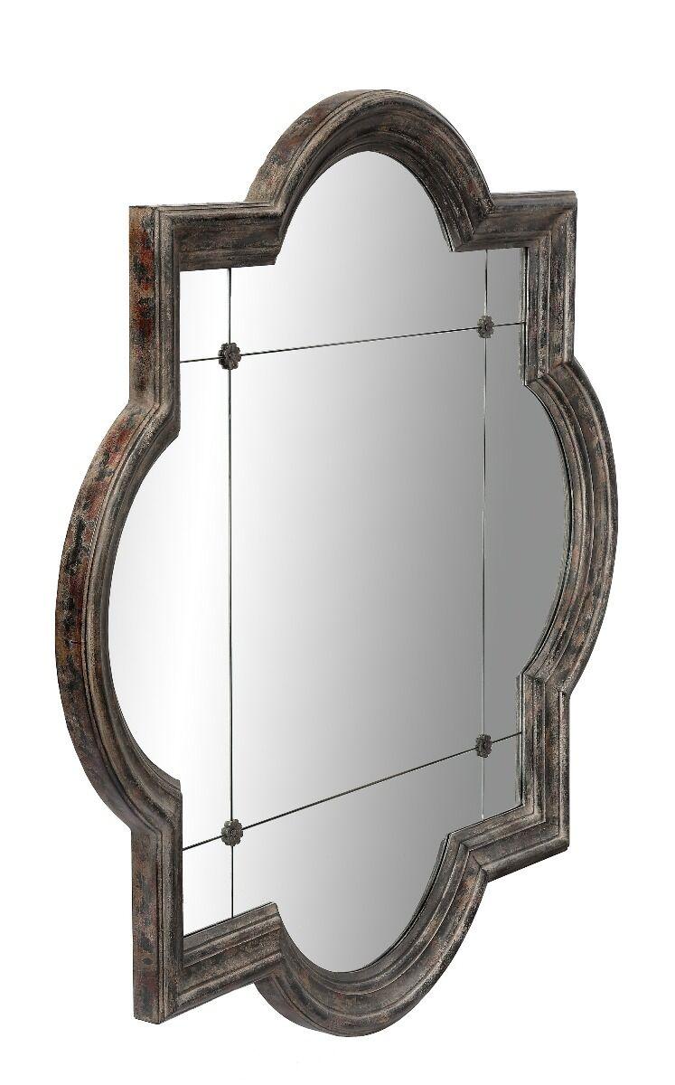 Lustro Excellente 159x159 cm