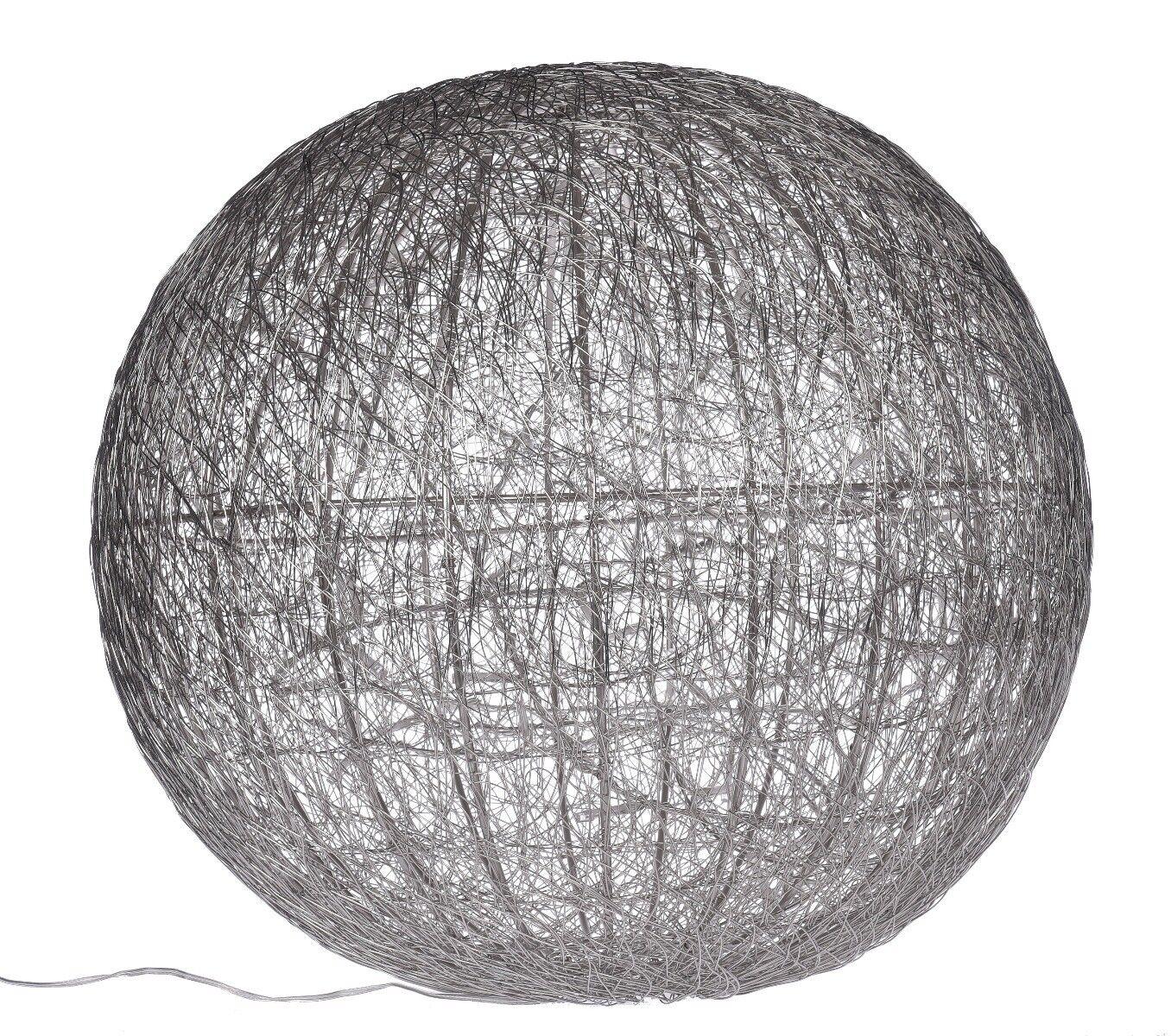 Kula świetlna Octagon śr. 40 cm