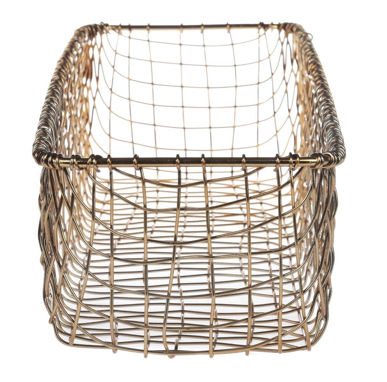 Koszyk Octagon 61x50,5x10,5 cm