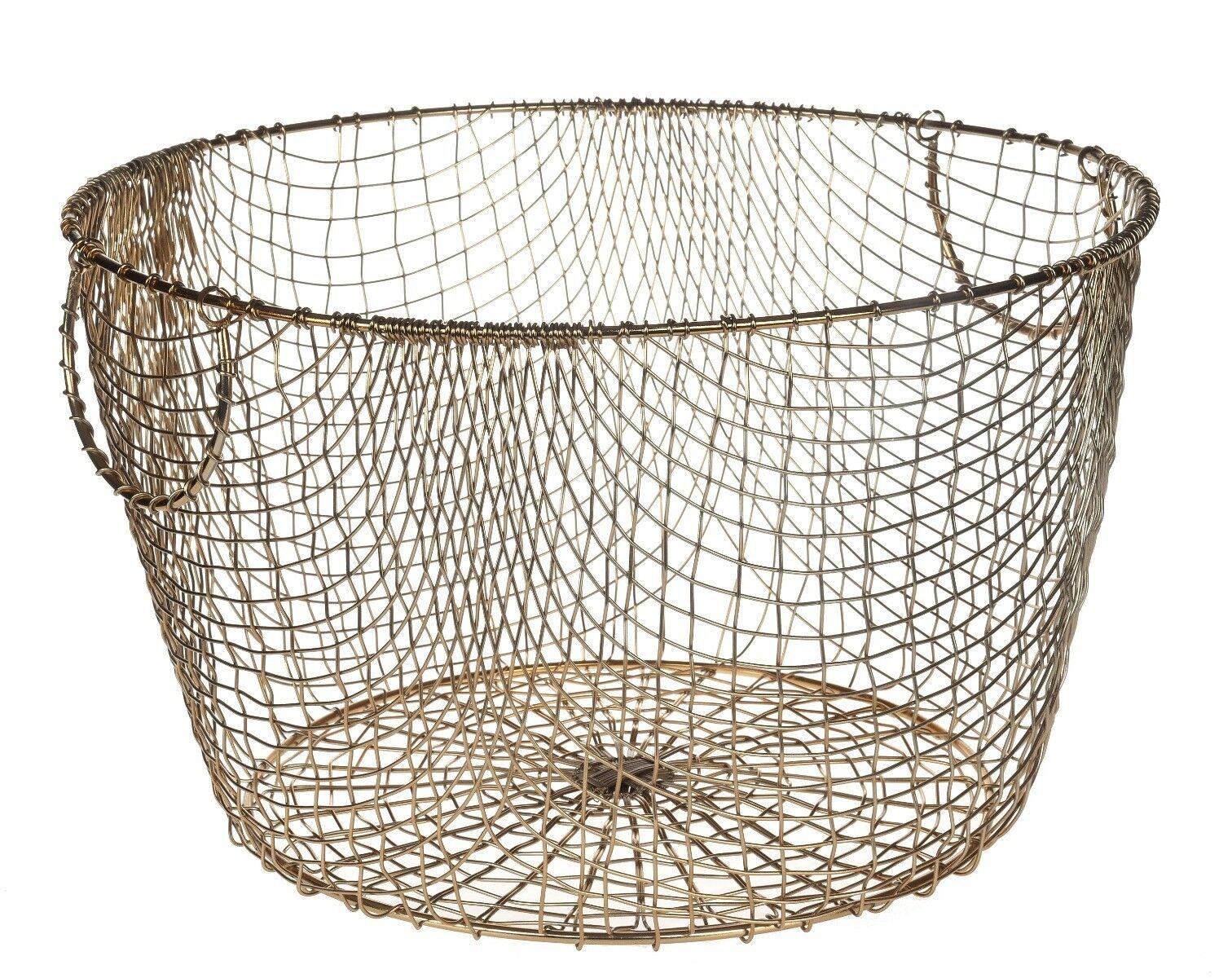 Koszyk Octagon 45x45x26 cm