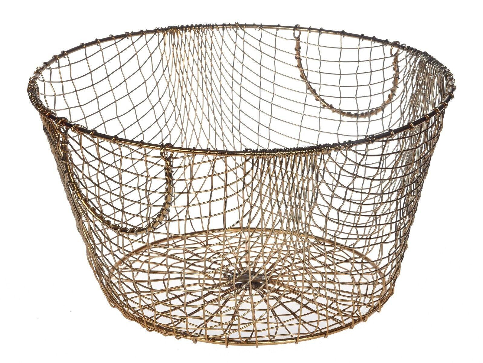 Koszyk Octagon 40x40x22 cm