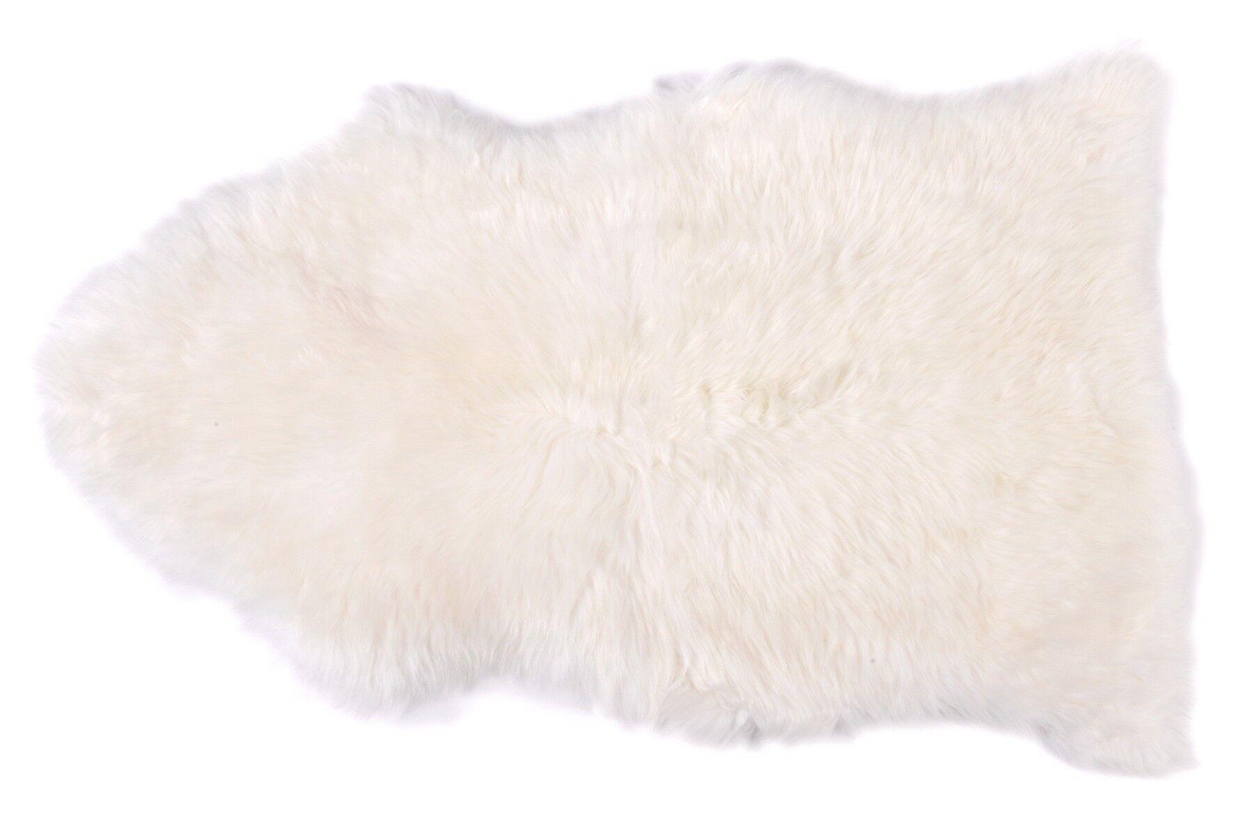 Dywan Sheepskin 60x90cm